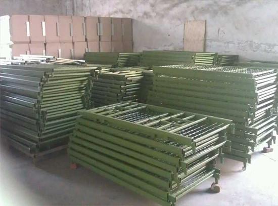 bulk military bunk bed
