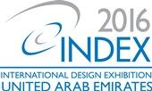 Dubai Index Show