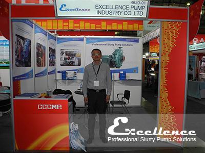 Mining Indonesia 2013