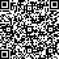 Zhejiang Cotech Valve Co., Ltd.