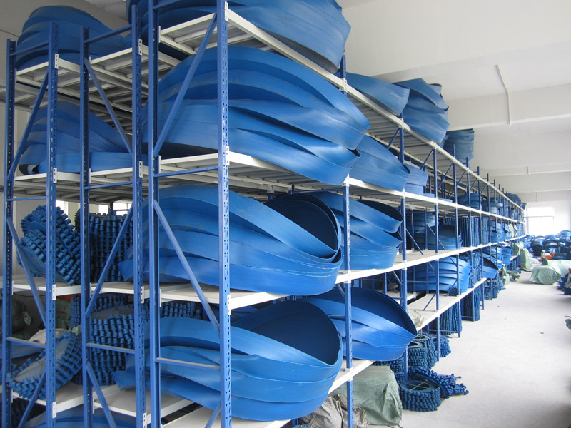 Our storehouse of pipe cap