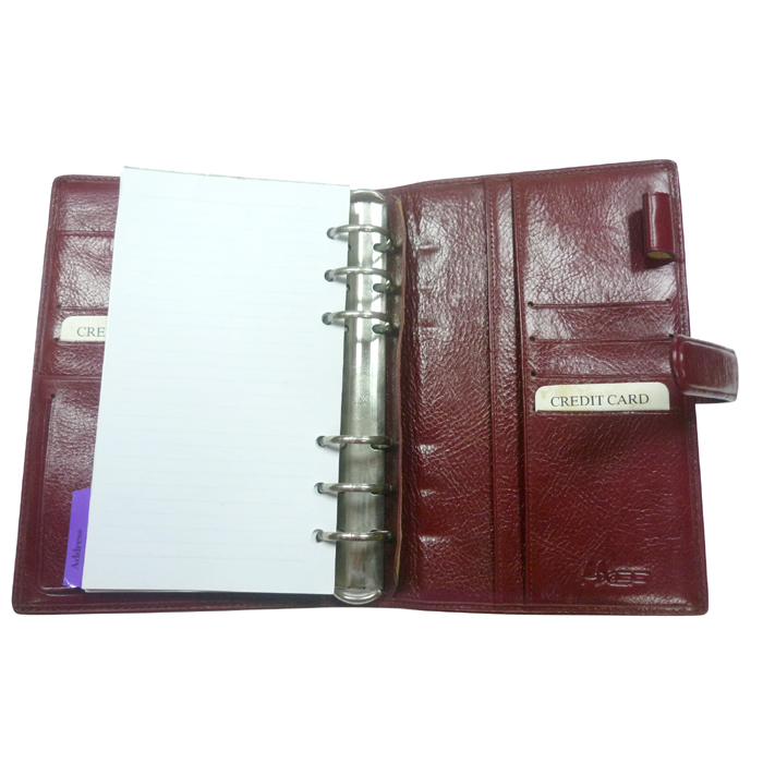 File Folder for office use or promotion use