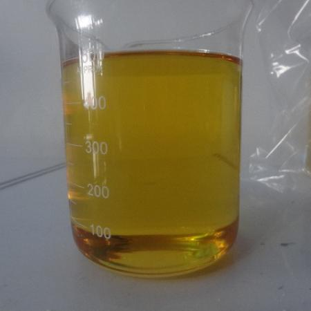 Trenbolone Acetate/Enanthate Recipe