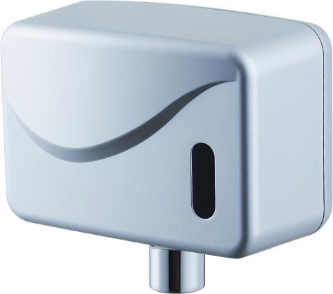 Urinal sensor