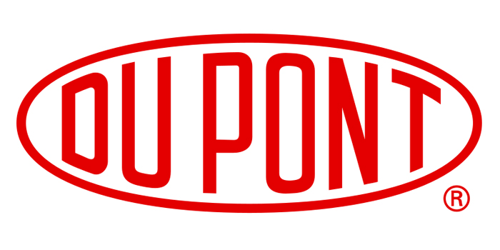 Top Quality Bench Top -DuPont