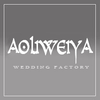 Aoliweiya TradeMark-AOLANES