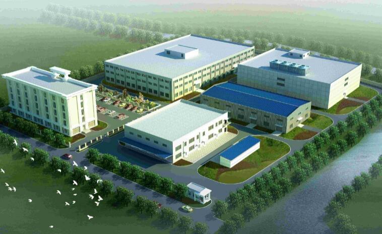 About SHS Technology R&D Co. Ltd