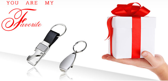 Traditional Way or Transformation for Gift Industry