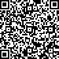 WUXI AER-MED HEALTHCARE CO., LTD.