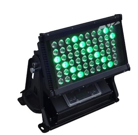 LED CITY COLOR lighting