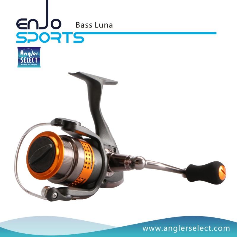 Bass Luna