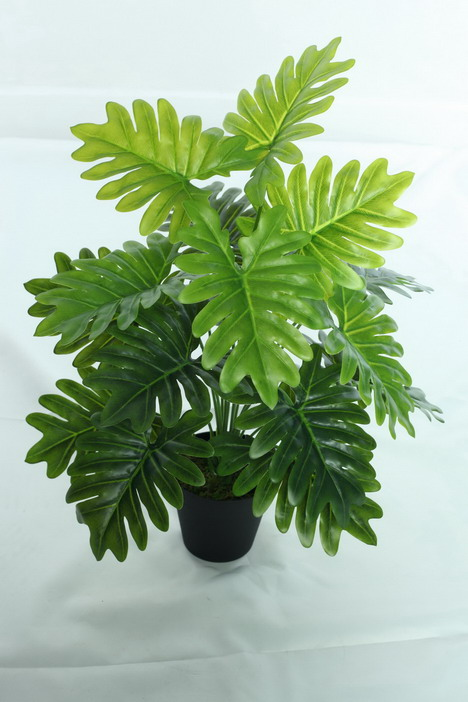 best selling artificial plants of Spring Taro