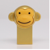 Cartoon character USB Flash Disk