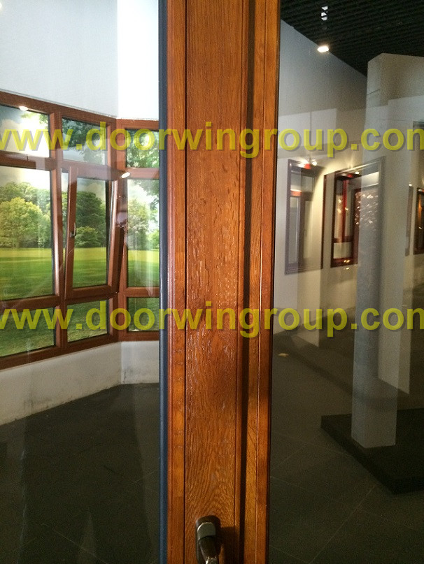 Excellent Wood Surface Finishing