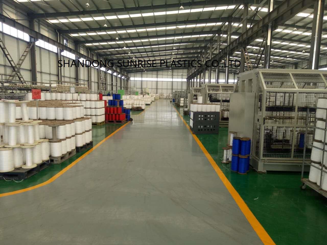 Five Star Standard Factory
