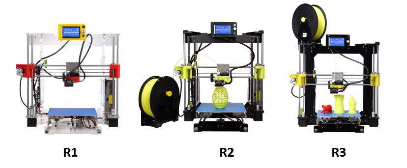 R1-R2-R3