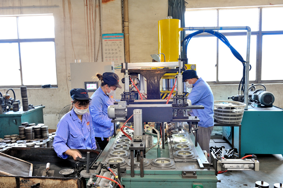 Professional Production Workshop