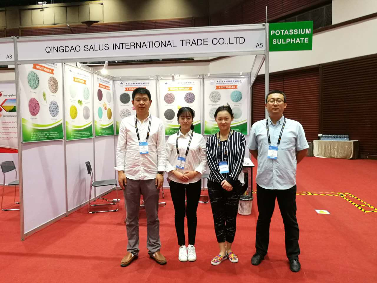 5th CAC Asia Summit
