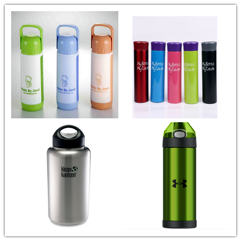 Portable beer kegs stainless steel for travelling