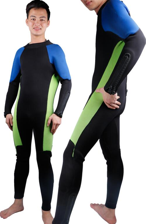 Surfing Wetsuit