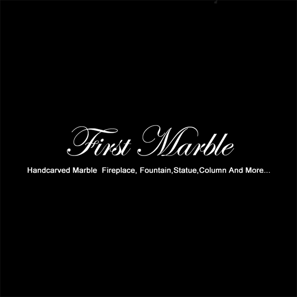 First Marble