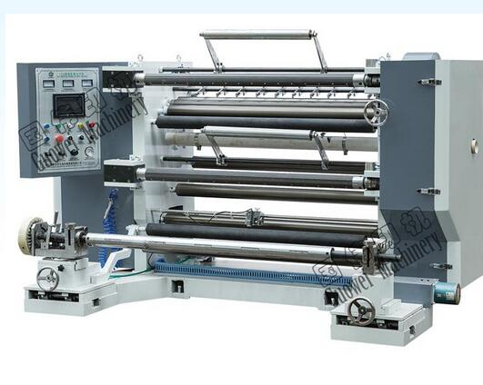 Hot sale slitting machine
