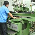 ShenZhen JingZuan Precision Hardware&Tools Co.,LTD