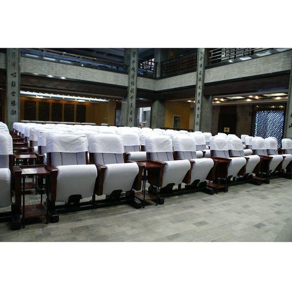auditorium seat 6