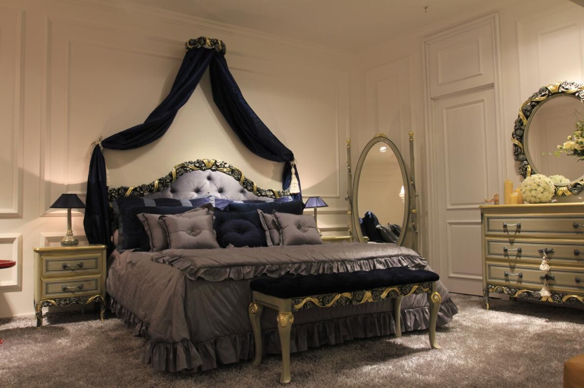 Divany Showroom