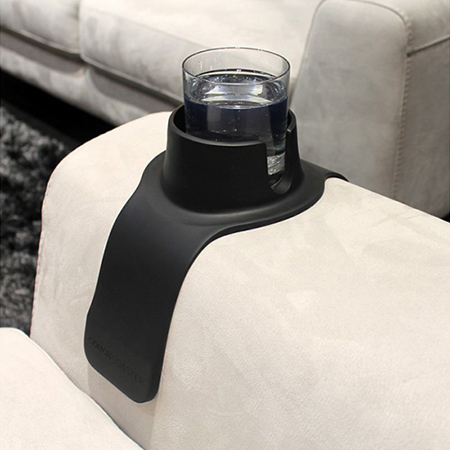 Couch Holder HK-3781