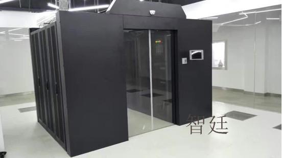 Micromodule TianJi Series
