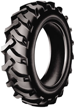 agri tyres for all the markets