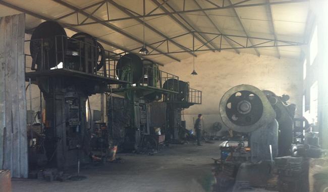 Factory Show (3)