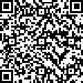 Borui Precision Technology Co., Ltd.