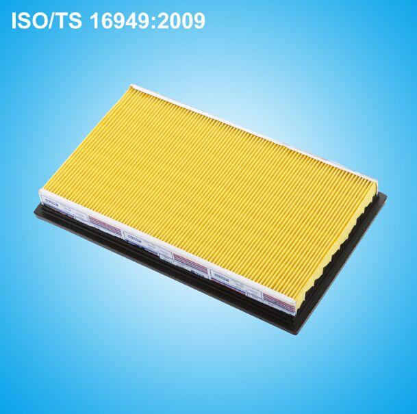 PU Air filter 16546-74S00
