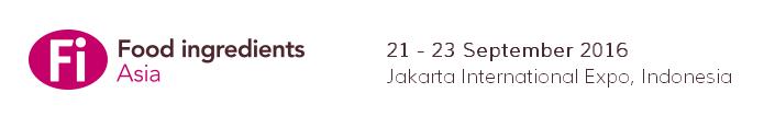 Fi Asia Indonesia