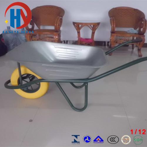 Hot Sale Wheel Barrow