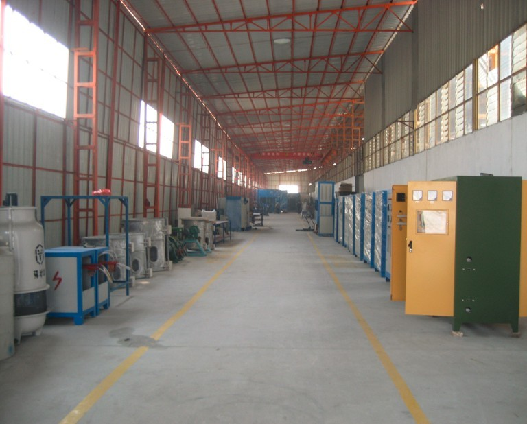 Factory Image-5