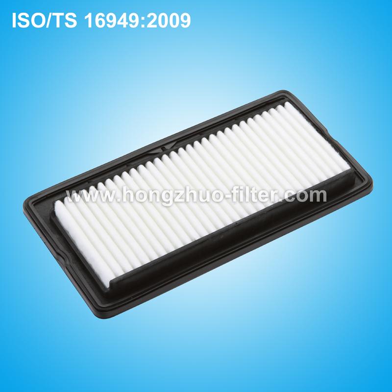 air filter 28113-02510