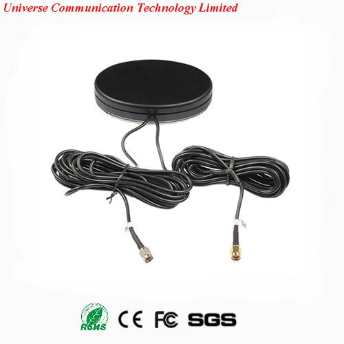 GSM&Glonass antenna
