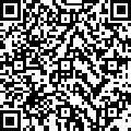 Jinan Deda Autopart Co., Ltd.