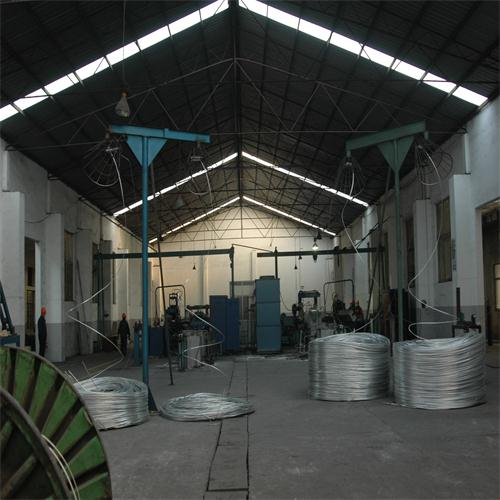 Hengtong Factory