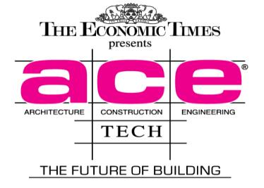India Mumbai ACE Tech Exhibition(9th-14th Nov 2016)