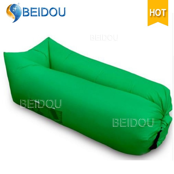 BEIDOU Inflatable Air Sleeping Bag
