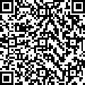 Shanxi Uni-Moon Lungmeng Green Paper Co., Ltd.