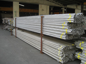 Stainlesssteel with Polybag Packing