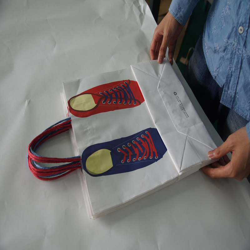 Products Quality Inspecting-1