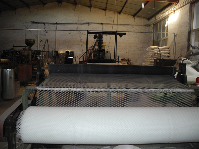 Our Machine -Xinbang Company
