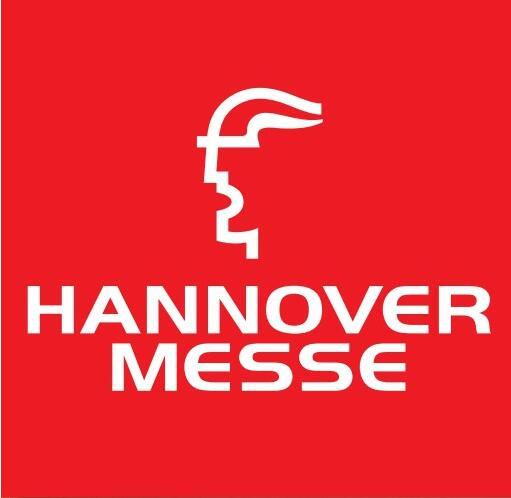 Hannover Messe 2017 - HALL24. D13-18