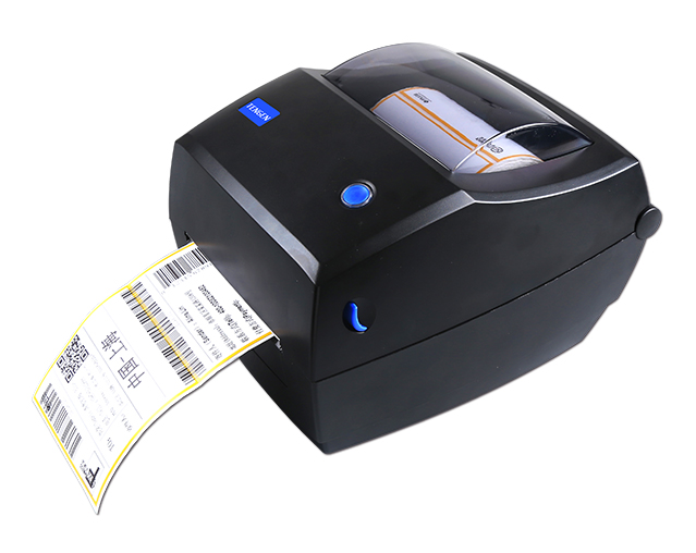 ELP-168ES Printer